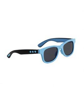 WFARER, azul/neon calibre 45