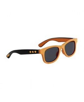 WFARER, naranja/neon calibre 45