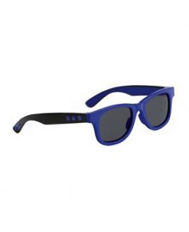 WFARER, azul oscuro calibre 45