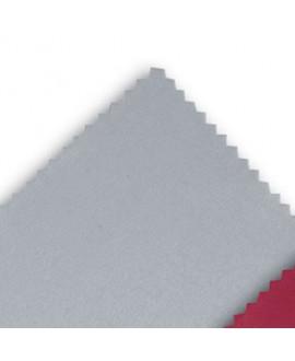 Microfibra taller