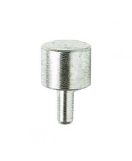 Recambio clavulus, base metal