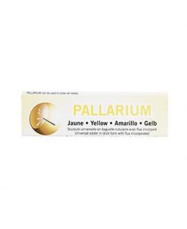 Pallarium