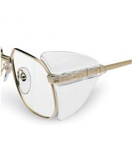 Protector Lateral Transparente ( Par )