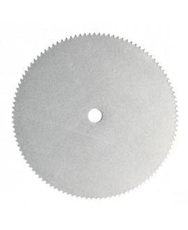 Disco Corte Metálico