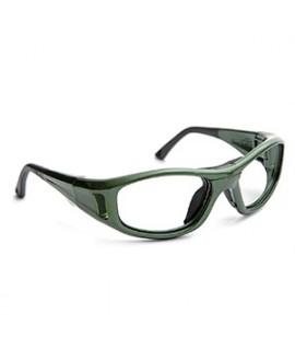 gafa Deportiva Verde