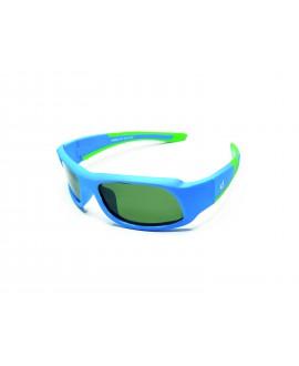 COLOURS gafa sol infantil azul