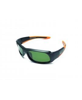 COLOURS gafa sol infantil negro
