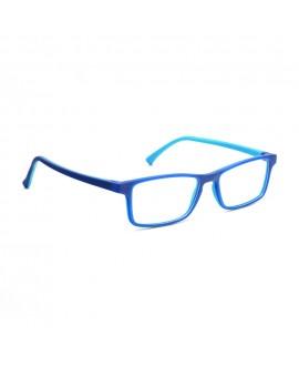 MILO & ME 5 azul/azul cal. 49
