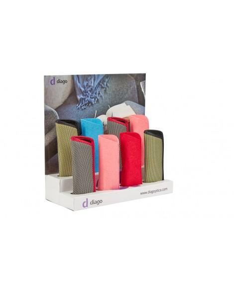 Pack gafa lectura 25 unidades