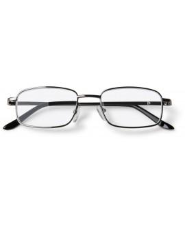 mod.219 gafa de lectura + 2.00 dioptrias