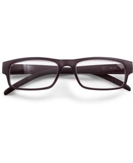 Mod.217 gafa de lectura + 2.50 dioptrias