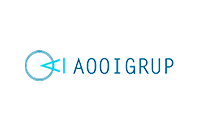 aooigrup