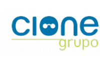 Grupo CIONE
