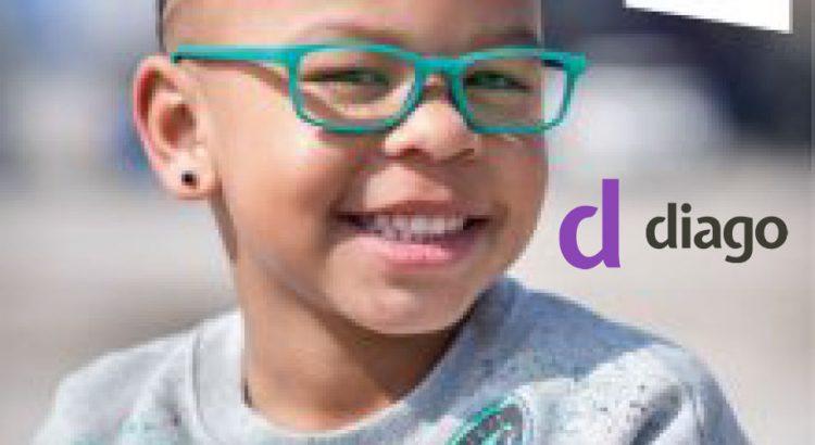 66168a3c27 ¿Cómo elegir las gafas de tus hijos?