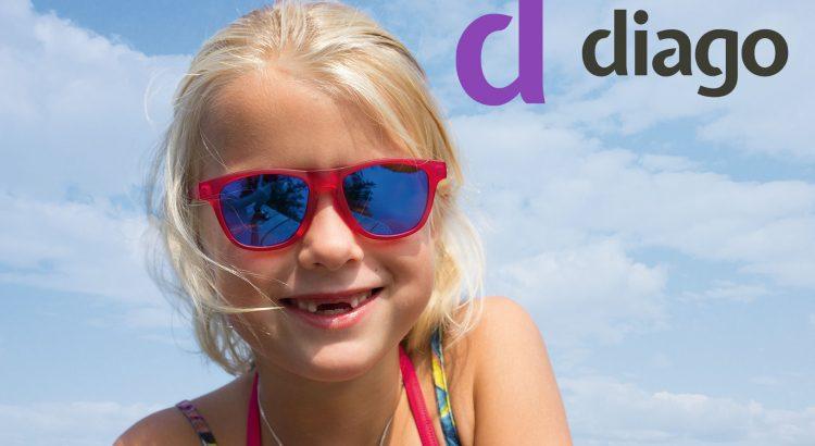 a453f228ce Blog » Diago Distribuciones Ópticas